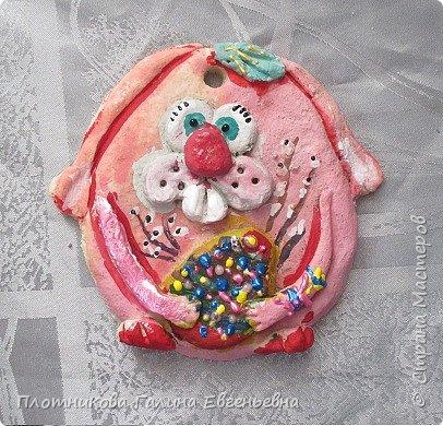 Пасхальный сувенир делали в прошлом году. фото 22