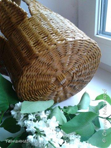 Пасхальная коробочка. фото 5