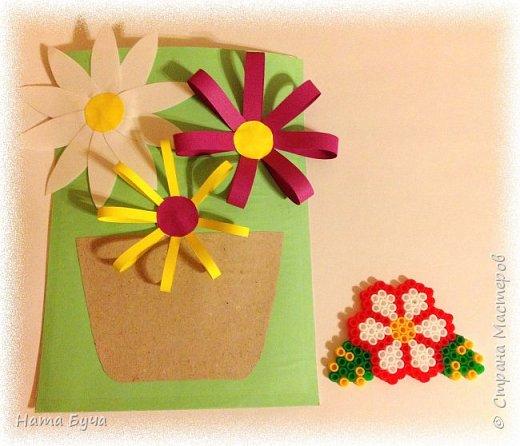 Подарки к 8 Марта девочкам в сад! фото 2