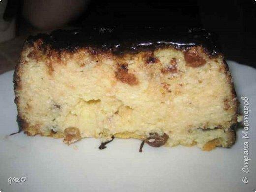 Сегодня приготовим настоящий (классический) Львовский сырник с изюмом, который можно встретить в кафе и ресторанах Львова. Вы узнаете все секреты приготовления сырника в домашних условиях. фото 14