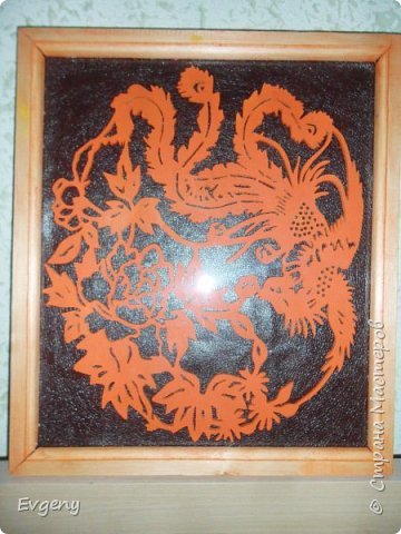 Картинная галерея фото 2