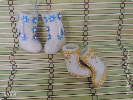 Сувениры, интерьерные игрушки. фото 3