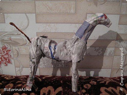 Доброе время суток дорогие друзья! Скоро удивительный праздник Пасха! Многие готовятся к нему. Пасха-это радость, весна и, конечно же - цветы. Мои работы не относятся к Пасхе, но цветы прекрасны в любое время года. Я хотела бы вам представить два арт-объекта в виде прекрасных животных лошадки и слона, оформленных цветами. фото 2