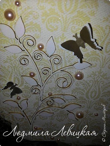Новые открыточки фото 12