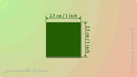 Мастер-класс в технике Канзаши. Сегодня в мастер-классе мы будем делать своими руками украшение на Пасху - пасхальное яйцо. Яйцо на Пасху украшаем красивыми цветами в технике Канзаши. Для работы используем атласную ленту шириной 2,5 см, 5 см и парчу шириной 0,6 см, 1,2 см. Удачи в творчестве!!! фото 4