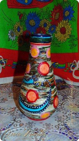 Это старшие девочки в воскресной школе сделали. 7-12 лет. Работы выполнены в авторской технике Татьяны Сорокиной Пейп-арт. фото 26