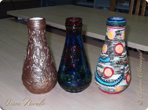 Это старшие девочки в воскресной школе сделали. 7-12 лет. Работы выполнены в авторской технике Татьяны Сорокиной Пейп-арт. фото 12