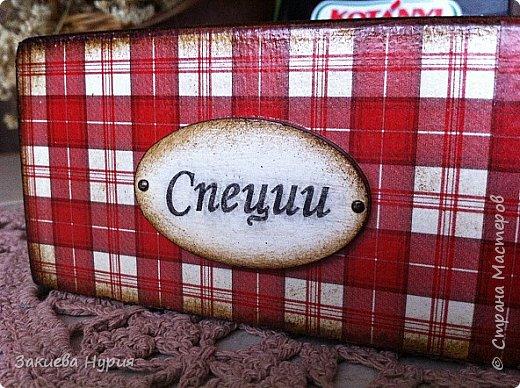 Здравствуй , Страна! продолжаю тему моих деревянных хотелок.  Очередной короб для чего угодно (лук, овощи, фрукты) фото 17