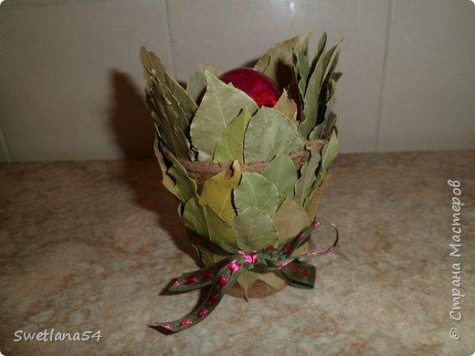 К Пасхе - Подставка для яйца фото 3