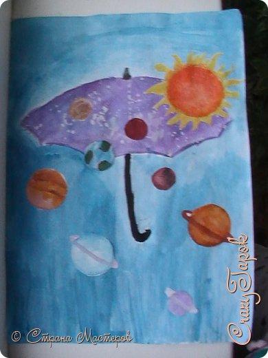 """Всем привет!Сегодня я сдаю работу на конкурс """"Мой маленький космос"""" от  Tea_Cat Вот ссылка: http://stranamasterov.ru/node/1022127?tid=2174 фото 1"""