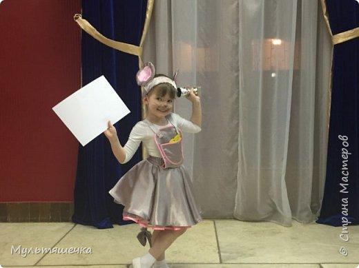 наш первый танец на большой сцене фото 1