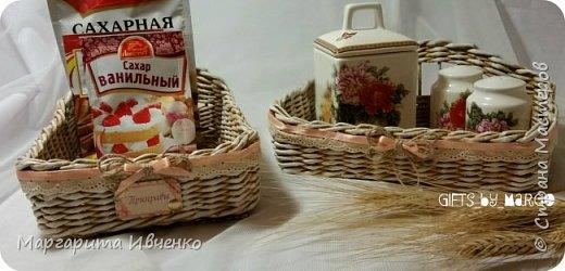 Наборы для кухни фото 1