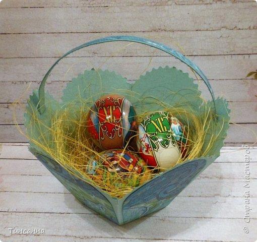 Приготовила подарочные  упаковки к празднику. фото 7