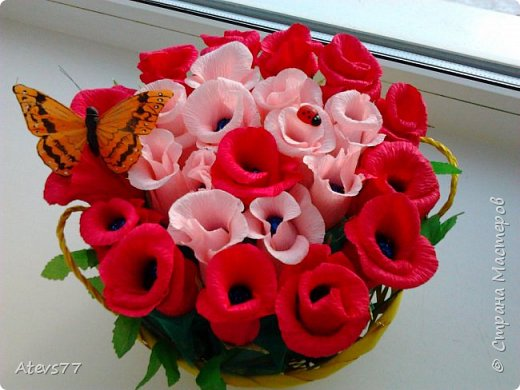 Нежность Роз фото 1