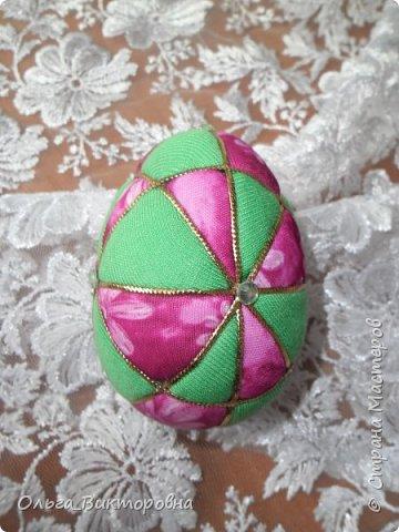 """Рождественская звезда в технике """"Кинусайга"""" фото 2"""