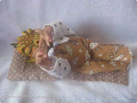 Дочка, разглядывая фотографии моих кукол, спросила, указывая пальцем на моего Дракона:«А как он выглядел, когда был маленьким?» И так появился малыш, написан стишок и создан блог.. Приятного просмотра))))  фото 5