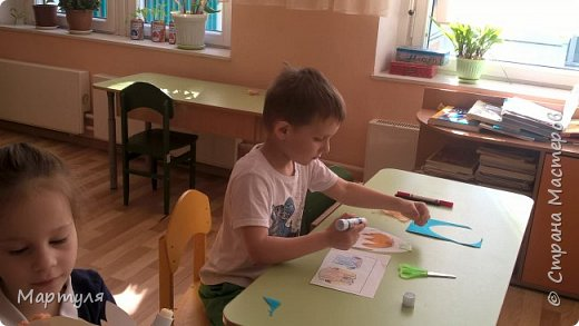 http://stranamasterov.ru/node/1023899?tid=451 большое спасибо за идею Василию Баранову фото 7