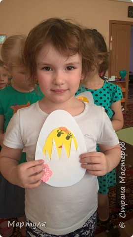 http://stranamasterov.ru/node/1023899?tid=451 большое спасибо за идею Василию Баранову фото 3