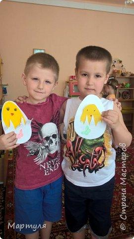 http://stranamasterov.ru/node/1023899?tid=451 большое спасибо за идею Василию Баранову фото 1