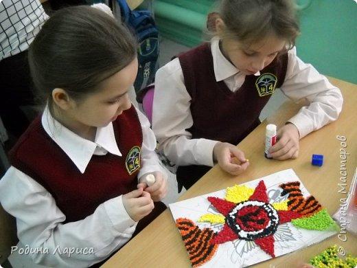 Орден Отечественной войны фото 4