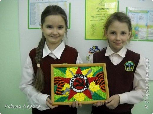 Орден Отечественной войны фото 5