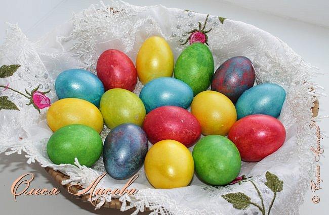 Дорогие друзья! Поздравляю с наступающим Светлым праздником Христовым Воскресением! Желаю крепкого здоровья, счастья, мира и любви! фото 3