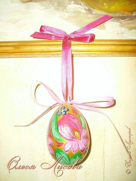 Дорогие друзья! Поздравляю с наступающим Светлым праздником Христовым Воскресением! Желаю крепкого здоровья, счастья, мира и любви! фото 21