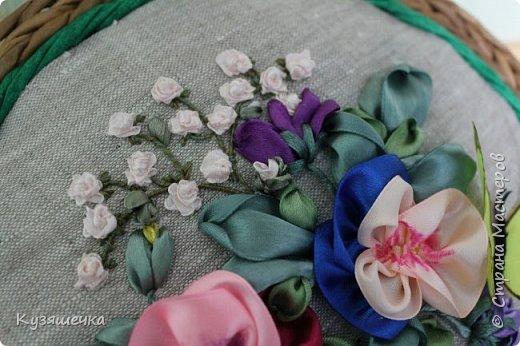 Цвет в реале ярче фото 6