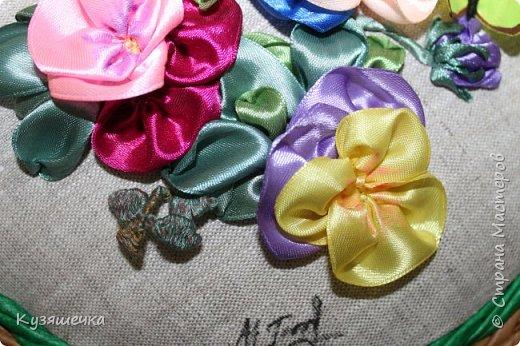 Цвет в реале ярче фото 7