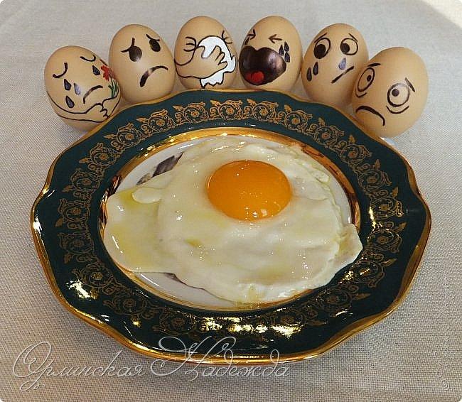 Здравствуйте, дорогие мои гости!  Христос Воскресе! Поздравляю вас со светлым праздником Пасхи! Желаю вам хорошего настроения, побольше светлых солнечных дней и конечно же, творческих успехов! фото 15