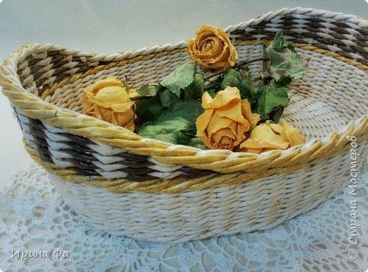 """Поздравляю всех со светлым праздником Пасхи! Заказывали лотки для полотенец, получились в такой цветовой гамме, набор назвала """"Золотая Ривьера"""" фото 13"""