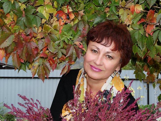 Это Иоанн Кронштадтский, святой праведник, сказал, что цветы – остатки рая на земле. И разве нельзя назвать райским местом этот родник в Бешпельтирском логу? У нас, в Горном Алтае, такая красота повсюду. И я приглашаю вас на неспешную прогулку по цветущему Алтаю. фото 3