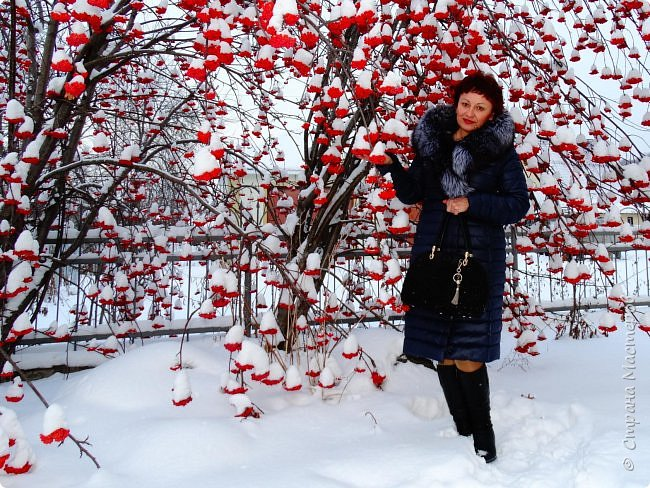 Это Иоанн Кронштадтский, святой праведник, сказал, что цветы – остатки рая на земле. И разве нельзя назвать райским местом этот родник в Бешпельтирском логу? У нас, в Горном Алтае, такая красота повсюду. И я приглашаю вас на неспешную прогулку по цветущему Алтаю. фото 16