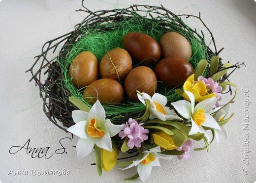 Светлый праздник Пасхи фото 3