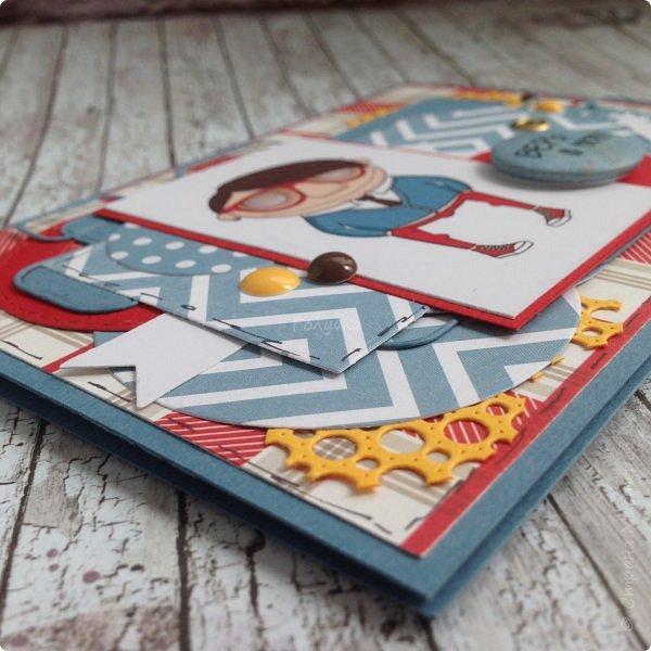 На день рождение стильному мужчине:) Вдохновение от работ Катерины Красновой. Стильный парень-это  иллюстрация Катерины Тоапанта. Благодарю ее! фото 2