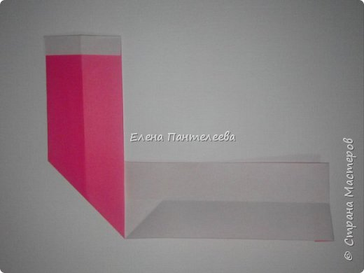 Предлагаю сделать аппликацию из фигурок оригами, гармонистов, с элементами рисования. фото 15