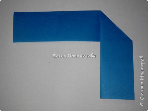 Предлагаю сделать аппликацию из фигурок оригами, гармонистов, с элементами рисования. фото 34