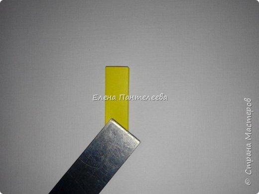 Предлагаю сделать аппликацию из фигурок оригами, гармонистов, с элементами рисования. фото 62