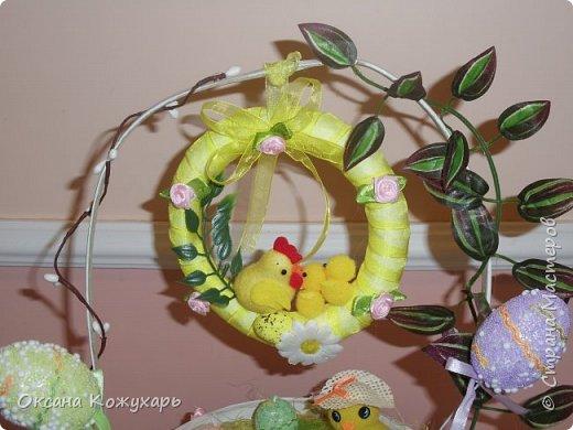 Поздравляю всех со свелым праздником Пасхи! фото 2
