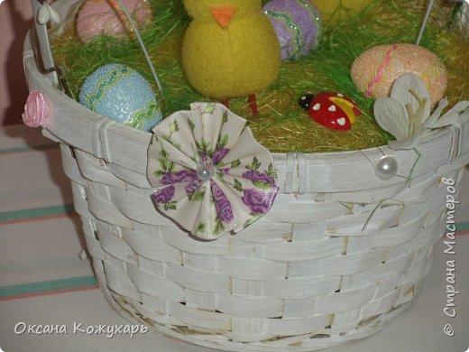 Поздравляю всех со свелым праздником Пасхи! фото 3