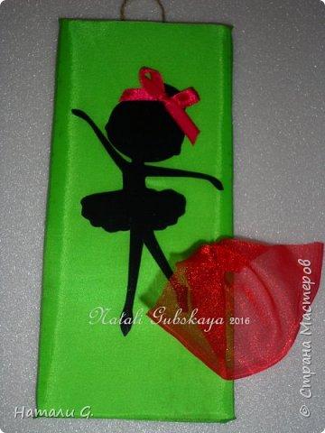 Балеринки :) фото 3