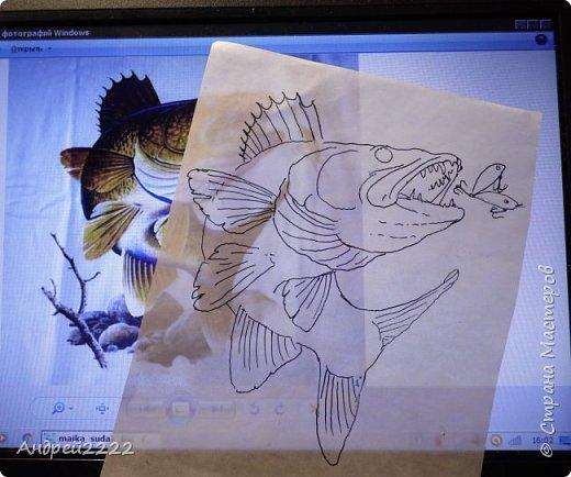 Всем привет! Вот решил снова поделиться с Вами приемами гравировки стекла. Много фото.  фото 2