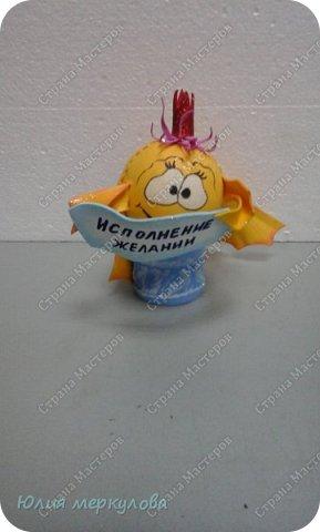 сувениры из фома фото 11