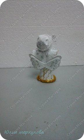 сувениры из фома фото 15
