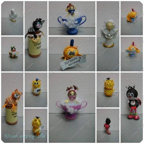 сувениры из фома фото 1