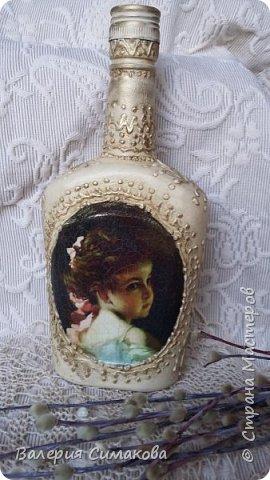 Большое яичко)))) перья с двух сторон разные.... фото 13