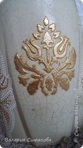 Большое яичко)))) перья с двух сторон разные.... фото 9