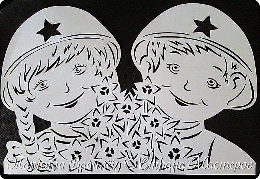 Мы помним!  Мы не забыли слёзы стариков! Мы помним подвиги народа! Мы уважаем всех живых! Мы чтим погибших за свободу!  Гордимся Мы прошедшими годами, Мы благодарны за покой! Мы не разрушим Мир, подаренный Нам Вами, Мы сохраним цвет неба голубой!  Мы не забудем жертв войны, Отваги Вашей не забудем! Мы дети все одной страны! Мы помнить, вечно помнить будем!  (Надежда, фамилия не указана) http://stihidl.ru/poet/3278/  фото 7