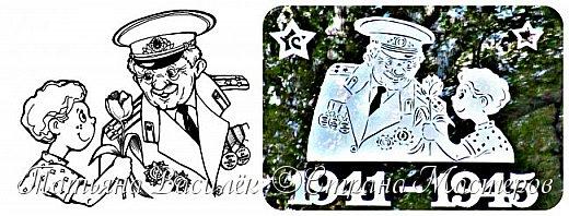Мы помним!  Мы не забыли слёзы стариков! Мы помним подвиги народа! Мы уважаем всех живых! Мы чтим погибших за свободу!  Гордимся Мы прошедшими годами, Мы благодарны за покой! Мы не разрушим Мир, подаренный Нам Вами, Мы сохраним цвет неба голубой!  Мы не забудем жертв войны, Отваги Вашей не забудем! Мы дети все одной страны! Мы помнить, вечно помнить будем!  (Надежда, фамилия не указана) http://stihidl.ru/poet/3278/  фото 6