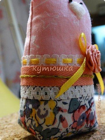 маленькие сумоШки :)))))))) фото 14